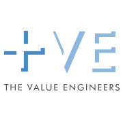 The Value Engineers